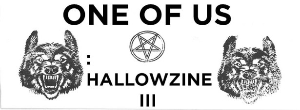 Hallowzine iii fb banner finished