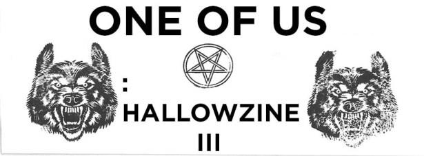 Hallowzine iii fb banner finished
